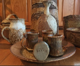 reed pottery_edited-1
